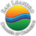 2016 San Leandro Chamber of Commerce's Innovator of the Year
