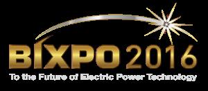 2016 BIXPO Creative Prize